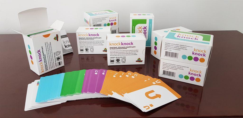 custom-deck-of-cards