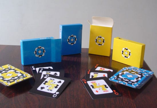 custom-playing-cards