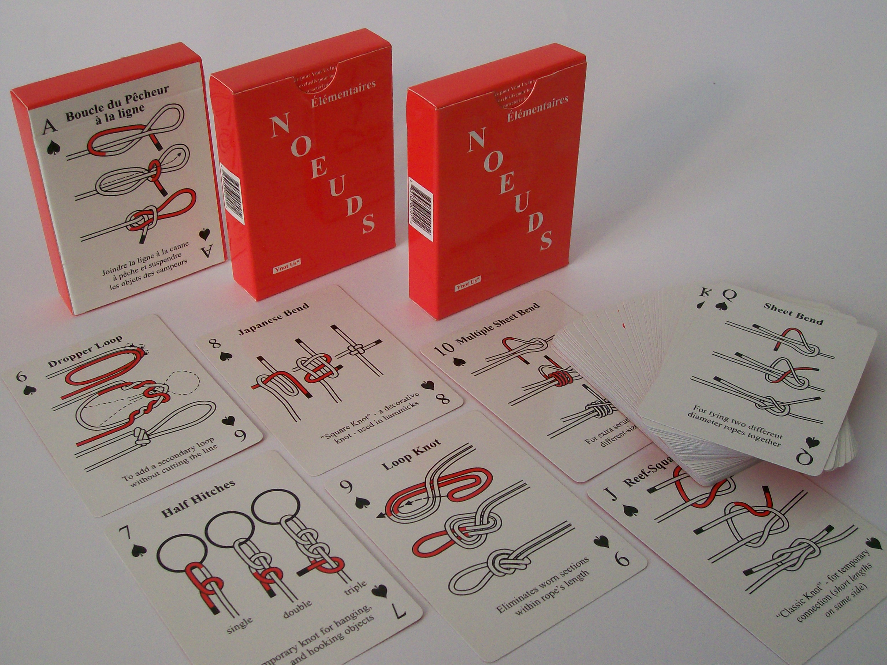 print-playing-cards