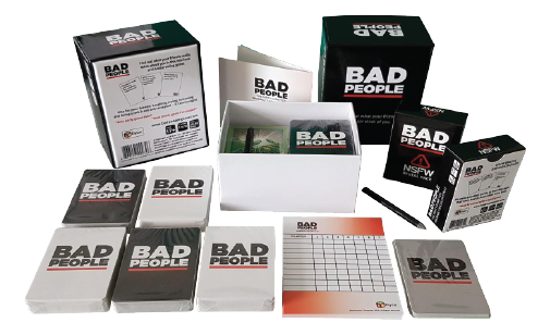 Bad-People-Game-Cards