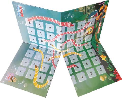 Ocean-Rider-Game-Board
