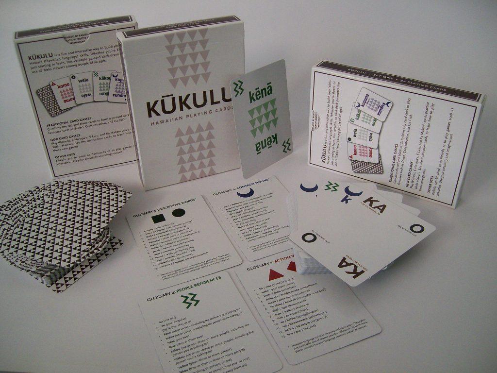 card-game-printing