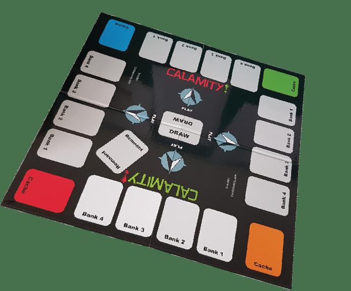 Calamity-Game-Board